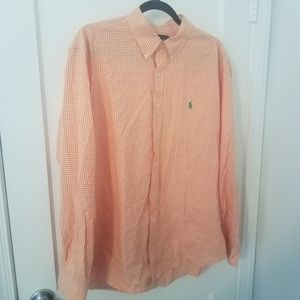 "Men""s dress shirt"